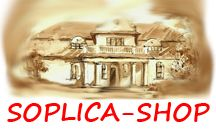Soplica-Shop.de / Soplica Vodka ist ein Shop für Polnische Vodka Soplica https://soplica-shop.de/