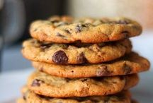 cookie keksit