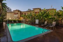 Norwalk Apartments for rent / The best apartments to rent in Norwalk, CA!