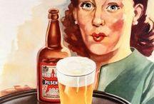 cerveija