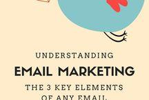 Killer E-mail Marketing-2017