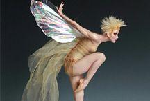 *fairies*n*dolls*
