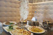 nayaab handi / Al Ghazal Mall dubai