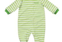 My baby / Idees per a mi i l'infant: roba, trastos, disfresses...