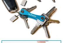 Érdekes kulcstartók / Különleges, kifejező,  jópofa kulcstartók ajándékba. Lepd meg barátaidat, kollegáidat, éreztesd velük hogy gondolsz rájuk.
