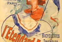 Vintage Ephemera / Various Graphics, Old Labels, Posters or Ephemera for Graphic Design or DIY Projects
