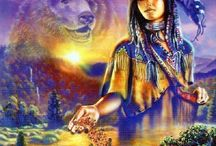 Indianos americanos