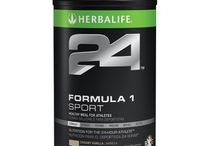 Herbalife: Live healthy!  / Herbalife products, health tips, recipes and more!