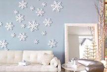 Christmas 2014 / My DIY Christmas