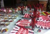 Gala de fin de Año 2012, cotillón en Zaragoza de Hotel el Aguila & Restaurante Velagua