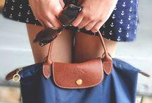 bag/purse loveee