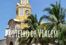 Cartagena ♡