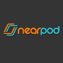 Nearpod / Nearpod resources