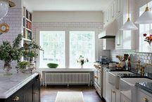 Kitchen Ideas for Mom