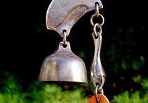 Artisan Bells / They ring true.