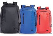 Qilive Luggage / backpacks, messengers, lady bags, laptop bags...