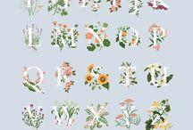cross-stitch of an illustration