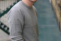 Josh Harnett