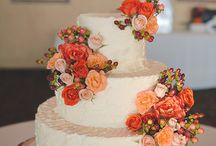 Cake & Bakery / Yemek
