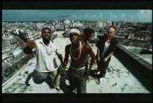 NIVEL 2 MUSICA CARIBEÑA Y AMERICANA