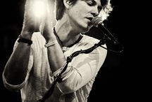 Taylor Hanson Pics I Love! / by Alison Millar