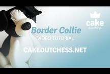 Cake dutches