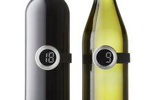 Wine {Gadgets}