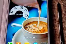 samsung galaxy note3 / http://www.ehadiii.com/ #Replika #Spottelefon #samsung  #iphone #htc #lg #Kopyaceptelefonu #Replikatelefon #Replikatelefonlar #Replikasamsung #Replikaiphone #Koremalıtelefonlar #Ceptelefonu #replika6s #replikaiphone6s #iphone6s #lgg4 #lgg3 #lgg2 #lgg5 #sonyxparia #kopya #orijinal #orjinal #telefon #samsungnote2 #samsungnote3 #samsungnote4 #samsungnote5 #samsungnote6 #samsungs4 #samsungs5 #samsungs6 #samsungs7 #iphone5 #iphone6 #iphone6plus #iphone6s #iphone6splus #htcone #htcone8 #htcone9