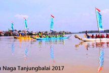 All About Tanjungbalai