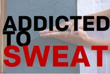 Fitness Inspiration / . / by Reebok