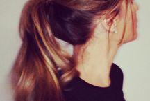 HairStγlinG