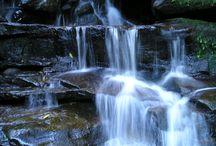 Amazing places / by Kris Rivera