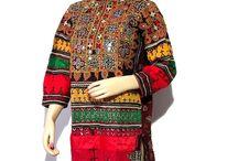 most wonderful folk style