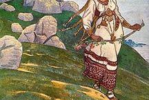Rerih Nikolay