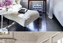 Angela Robb / Interior Design