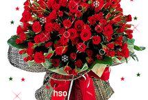 Kvety