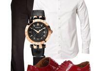 BOLD Men's Fashion