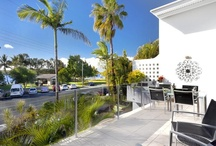 Resort Accommodation in Noosa ....... awesome deals here now ! / Let Noosa VIP Limousines look after your Airport Transfers from Mcy Sunshine Coast Airport & Brisbane Airports noosaviplimousines@gmail.com OR www.noosaviplimousines.com