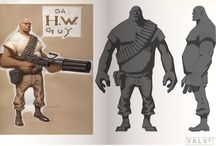Concept_Art_Characters