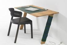 desk idea