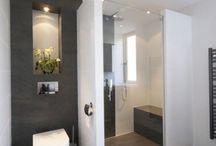 Hersham additional bathrooms