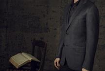 TVD - Elijah Mikaelson