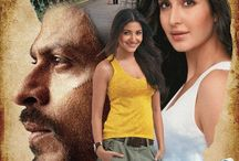 Images of Bollywood / All about Bollywood