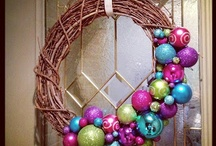 Charity Craft Ideas / by Laura Williams