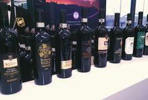 Wine / Wine Aficionados Wine Testing Wine Lists