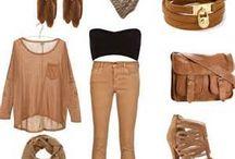 Style / habille
