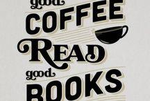 Coffee / Bilder