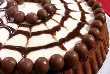 kek cesitleri