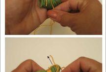 Crochet básico