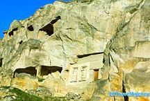Turkey Travel / Turkey Travel Agency